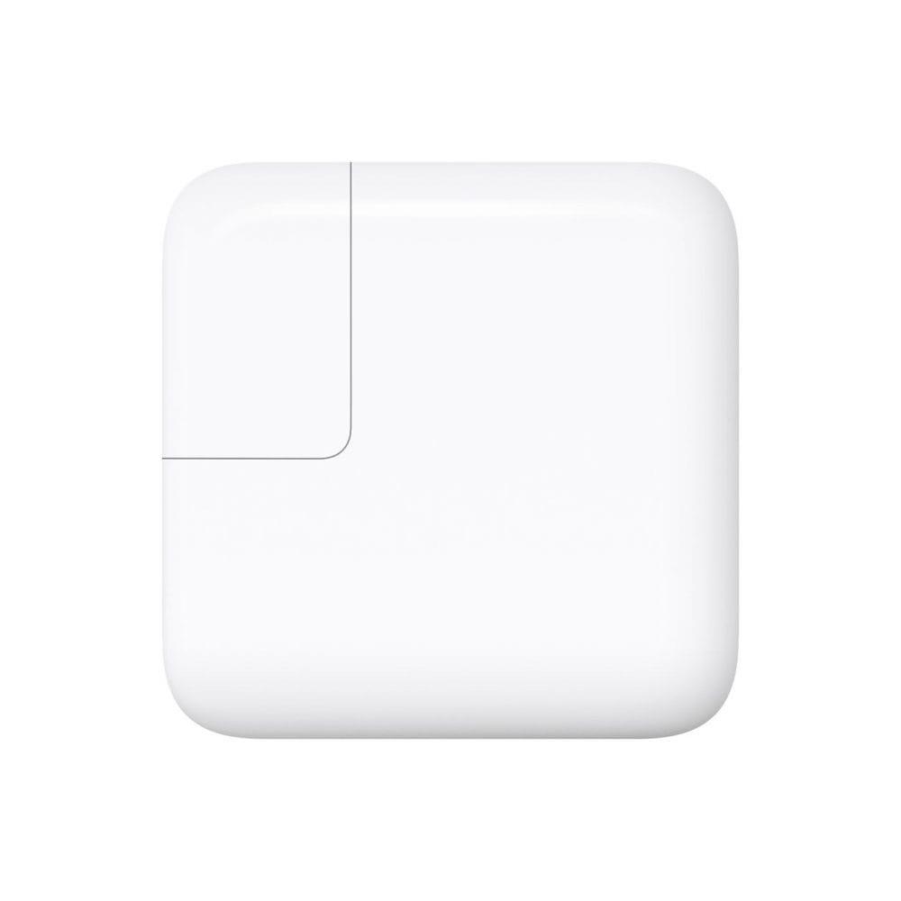 Zasilacz 29W USB-C