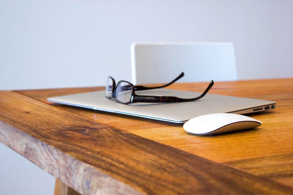 Cztery książki o produktywności, które musisz przeczytać
