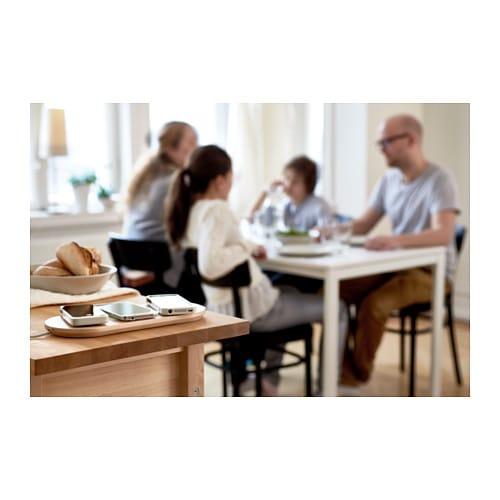 nordmarke-potroj-podk-adka-do-ad-bezprzew-__0370994_PH124096_S4