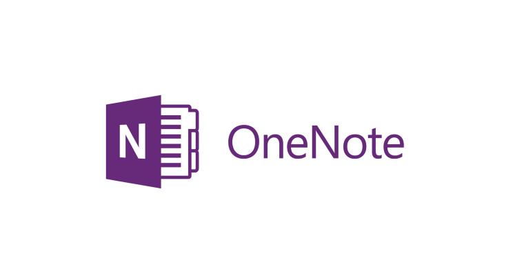 OneNote, notatnik do zadań specjalnych