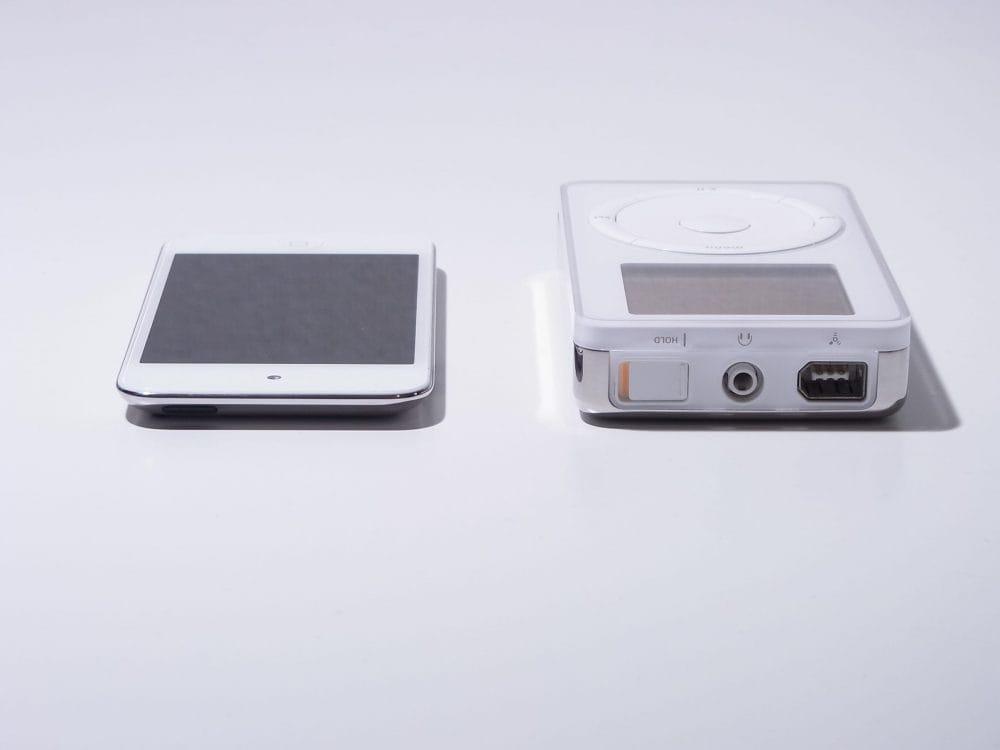 #iPodStyle – to wróciło!