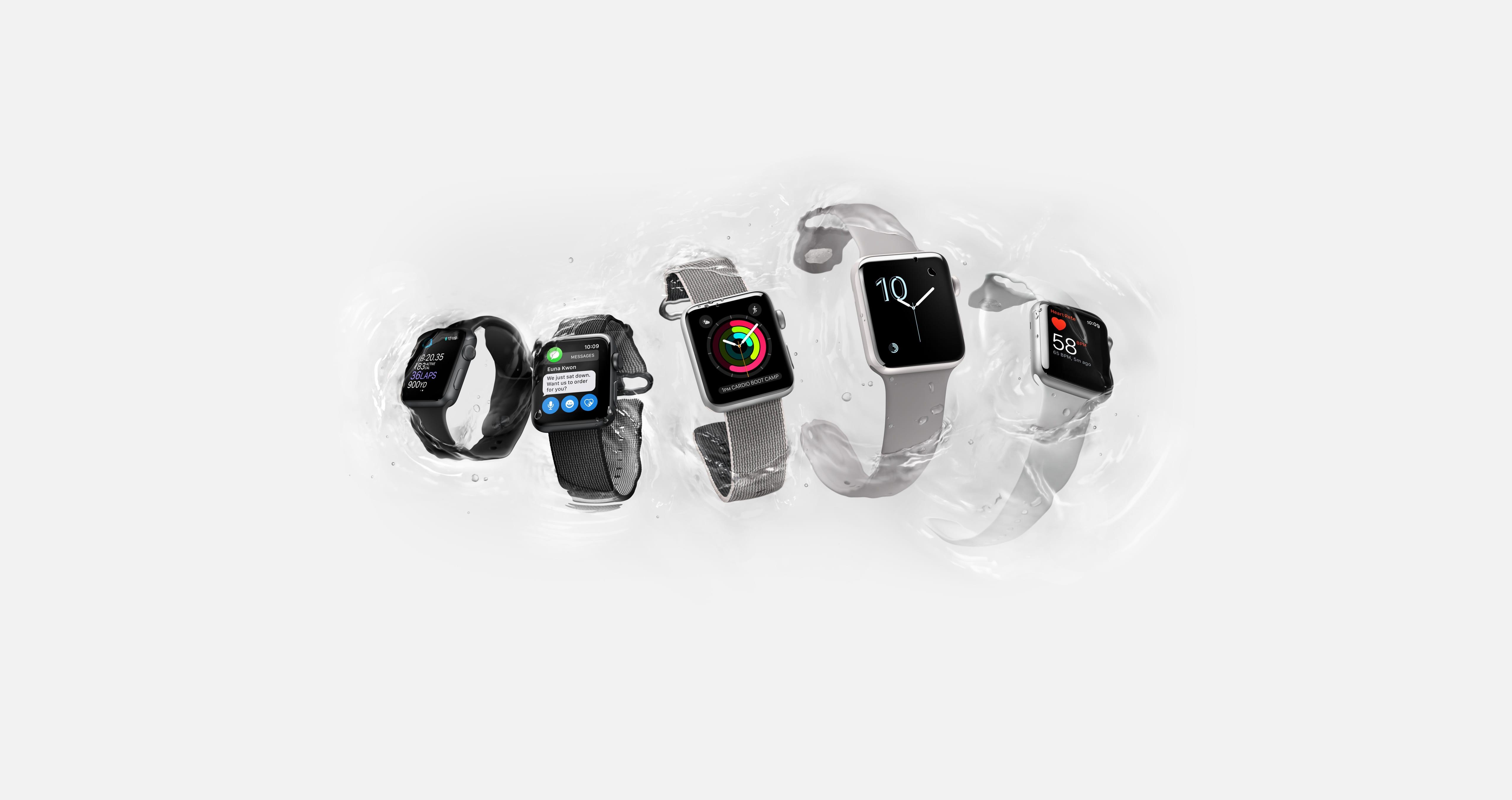 apple-watch-series-2-model-family-water-hero