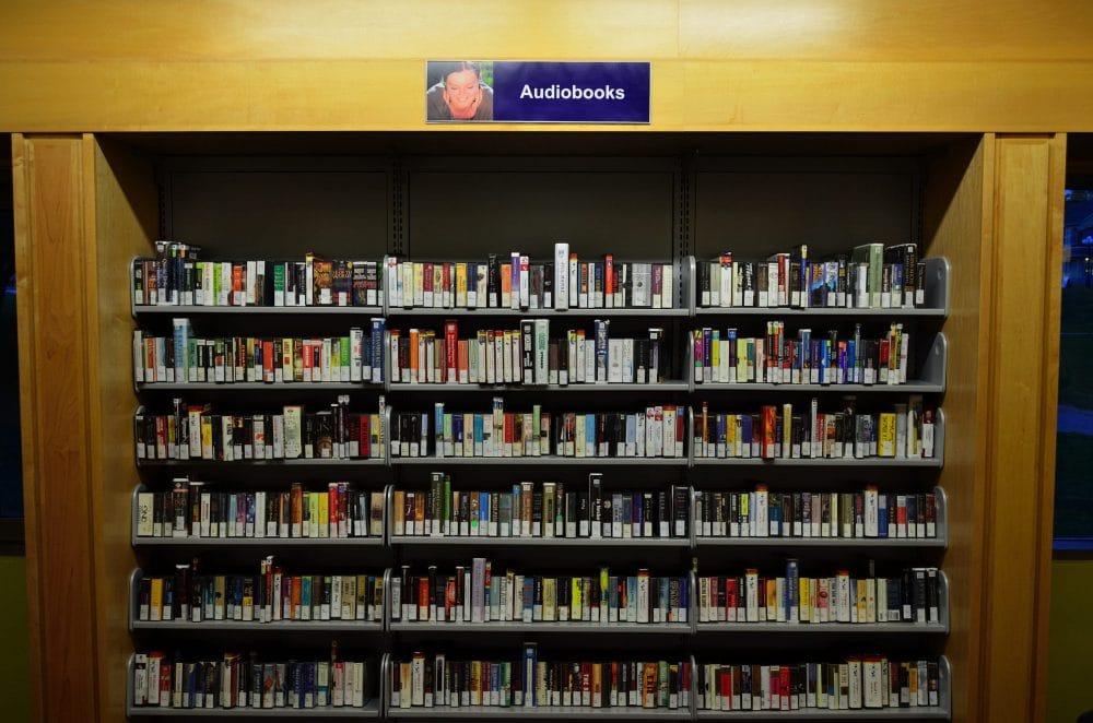 Audiobooki – technologiczny powrót do korzeni