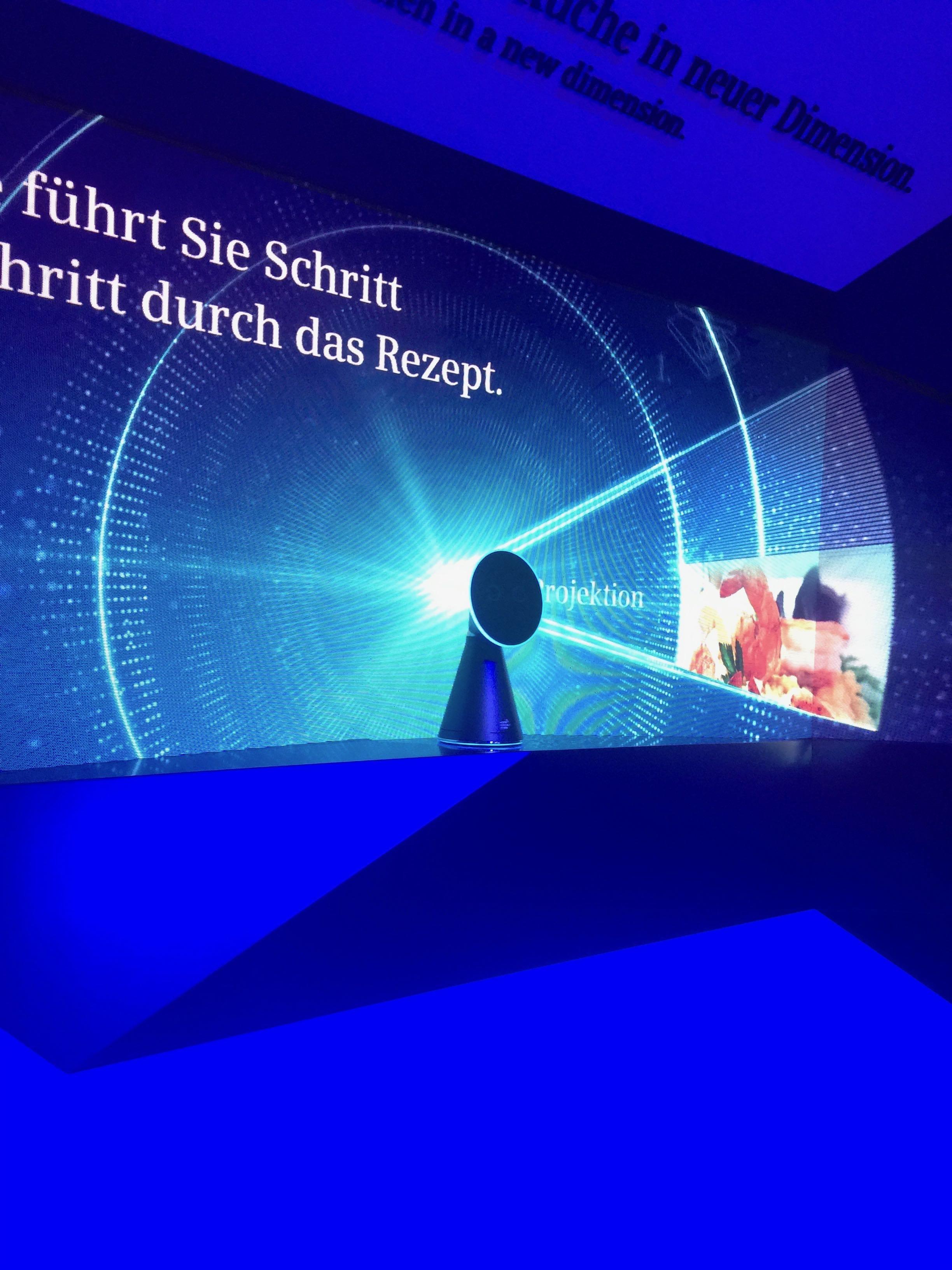 ifa2016_mykie_bosch_siemens-1