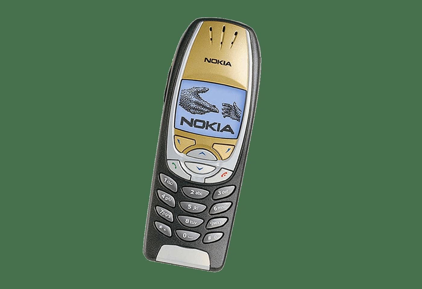 nokia-6310i