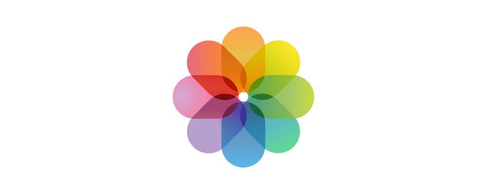 Edycja zdjęcia za pomocą Photos dla iOS