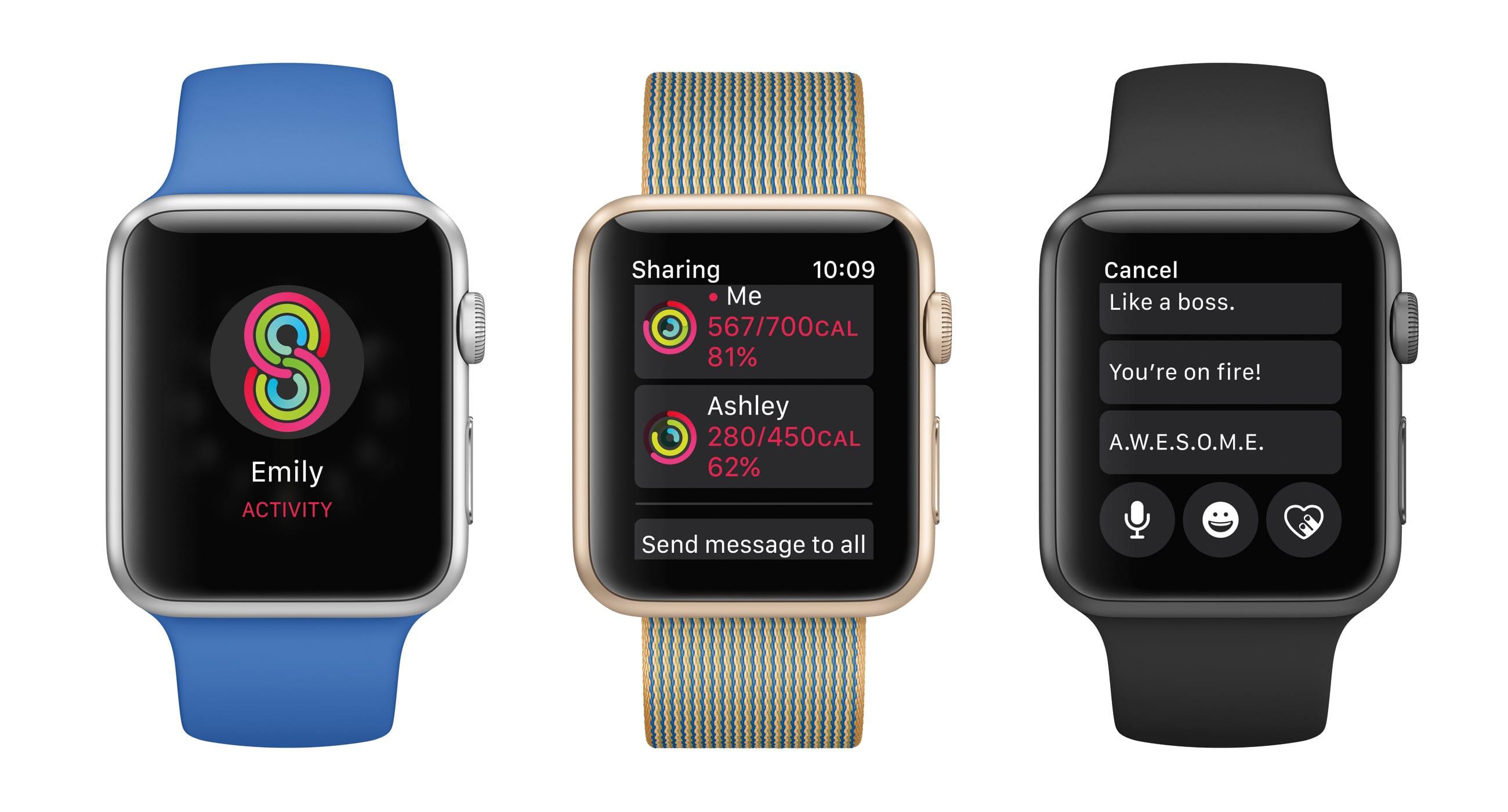 watchos3_activity-nowe-lub-przeprojektowane-aplikacje-apple