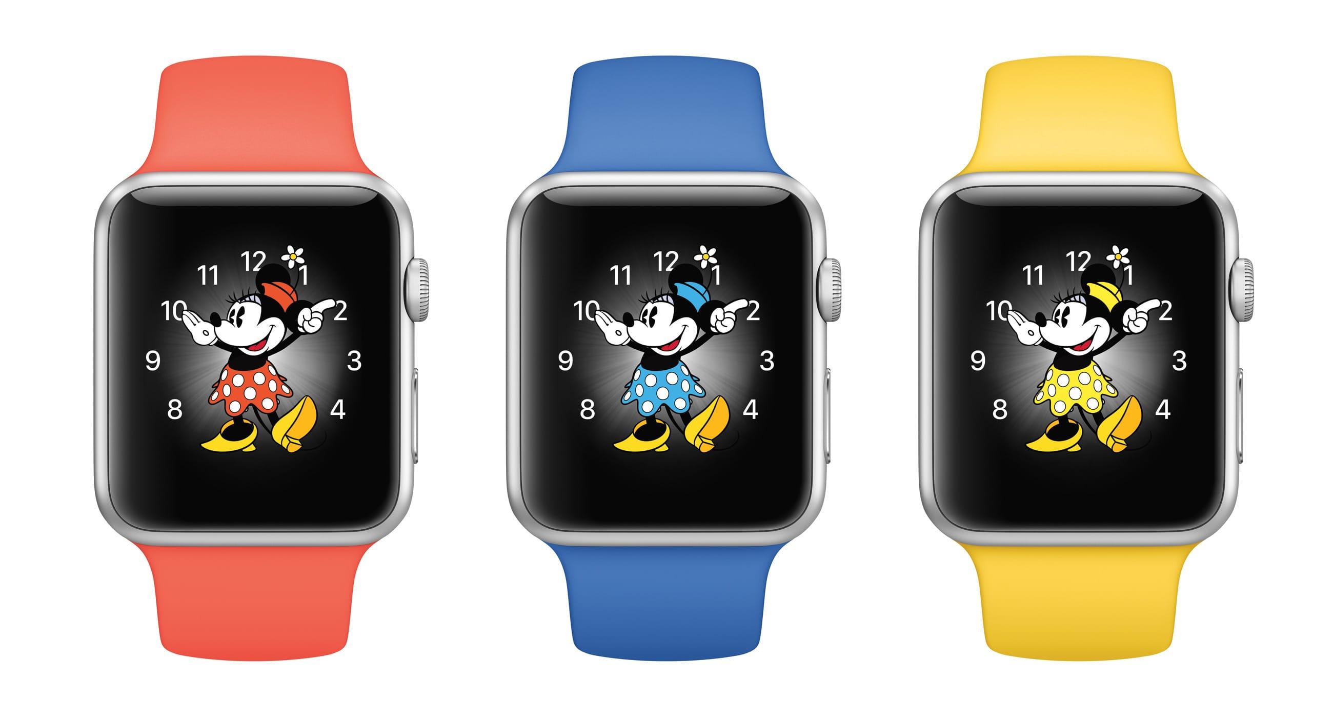 watchos3_clock-tarcze-zegarka