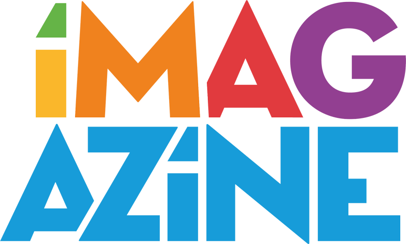 iMagazine