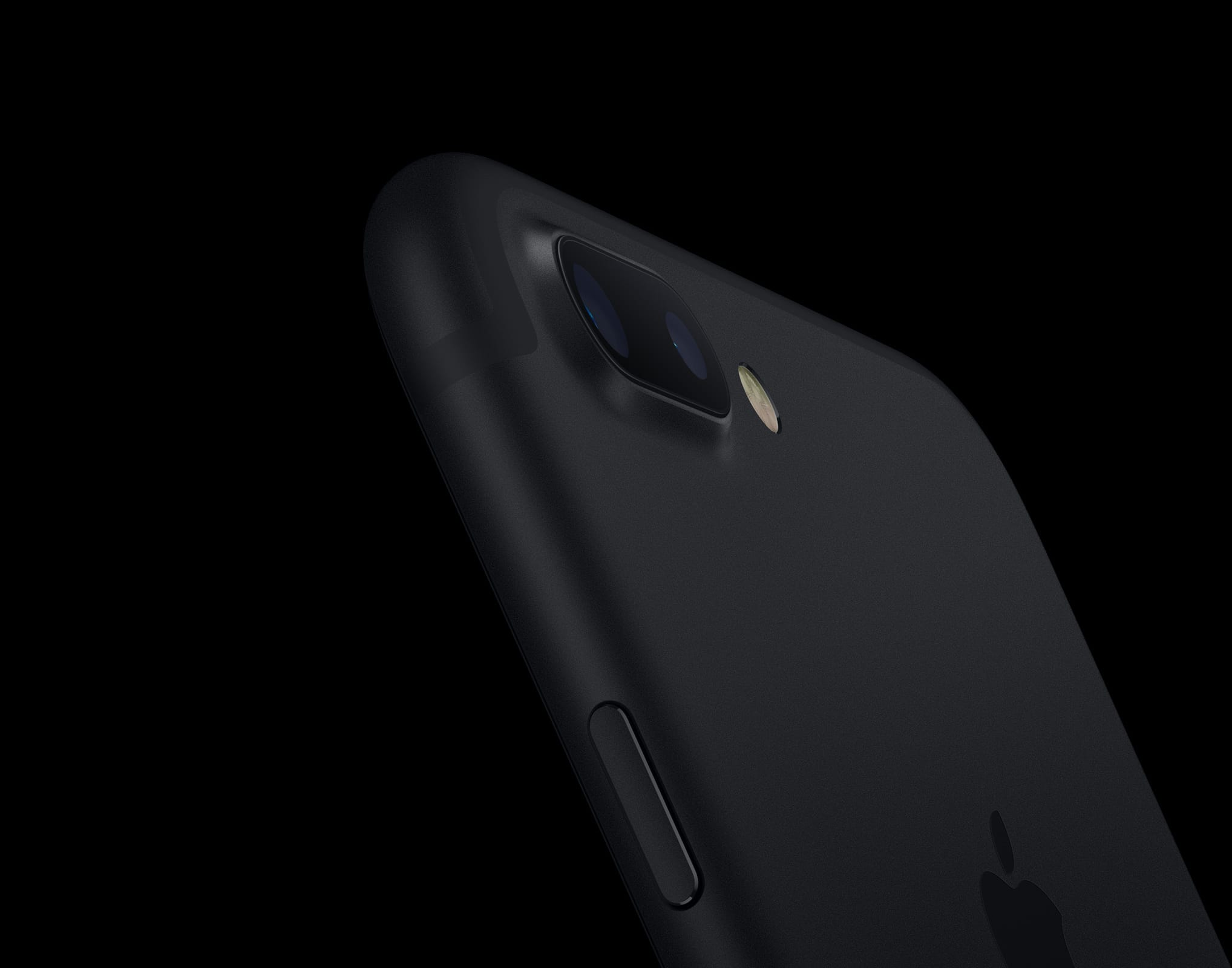 iphone-7-black-side-hero