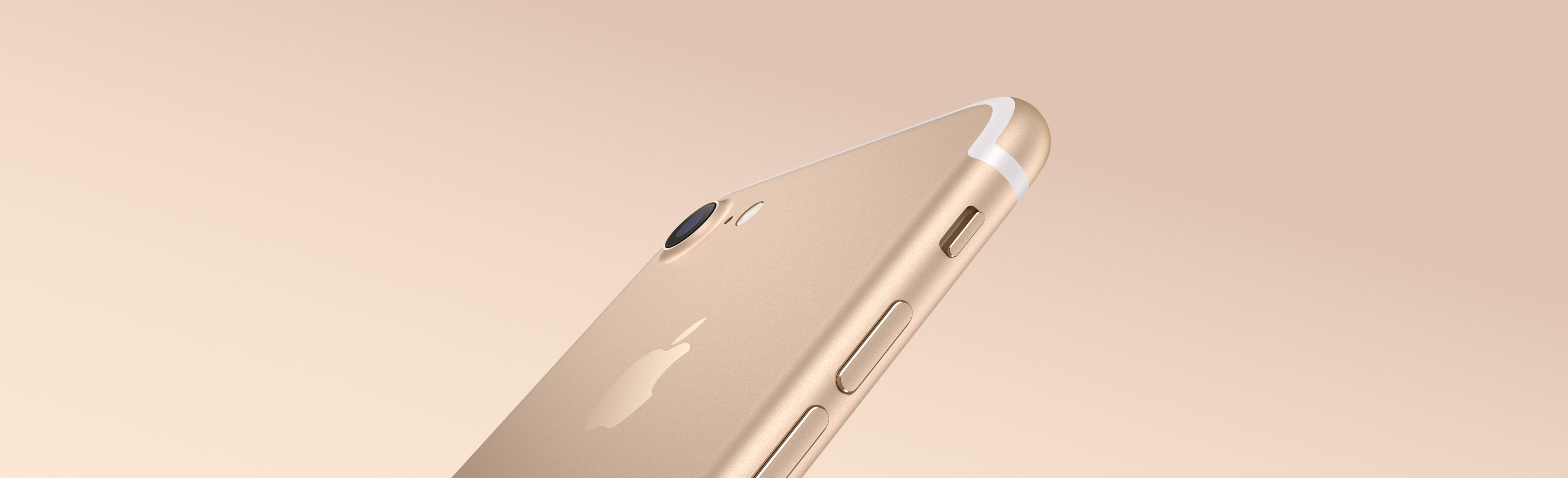 iphone-7-gold-hero