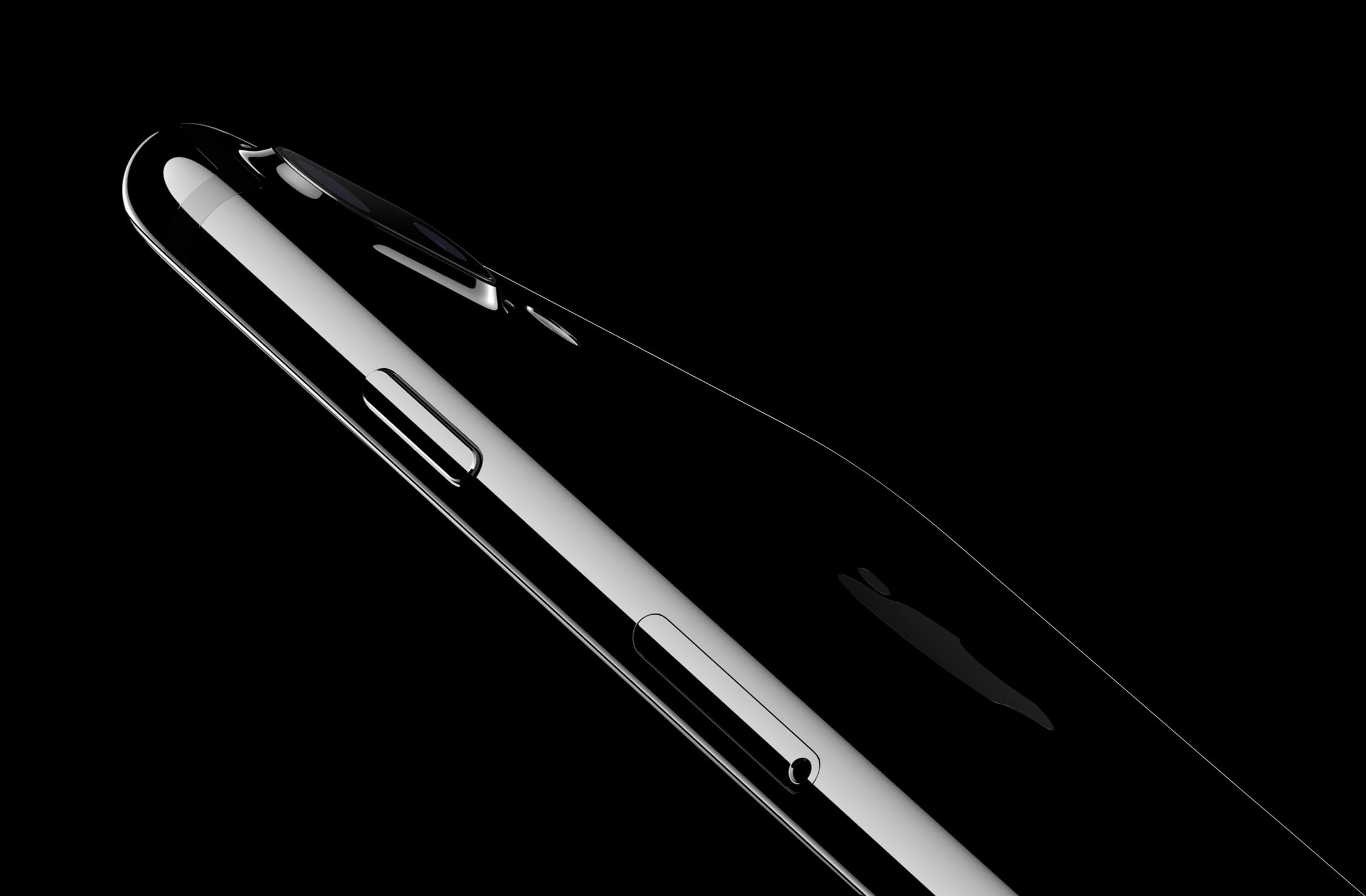 iphone-7-jet-black-side-hero