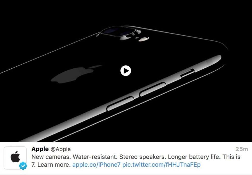 iphone-7-leak-from-apple-hero