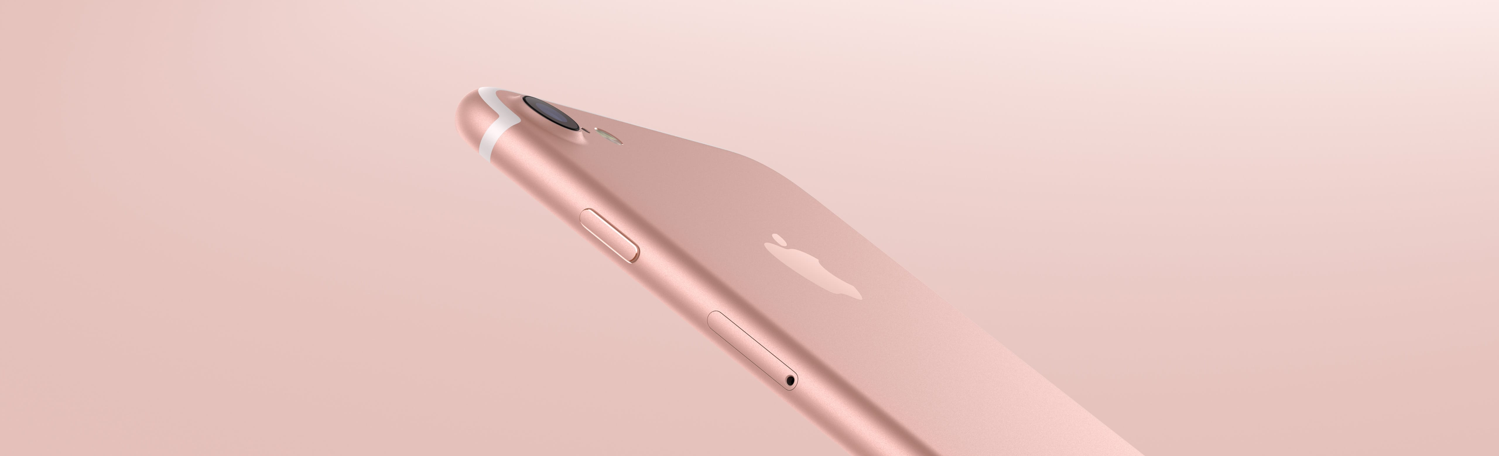 iphone-7-rose-gold-hero