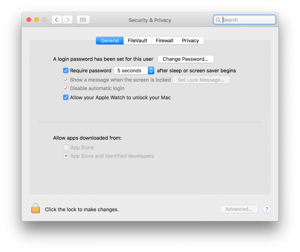 macos-sierra-unlock-with-aw-01