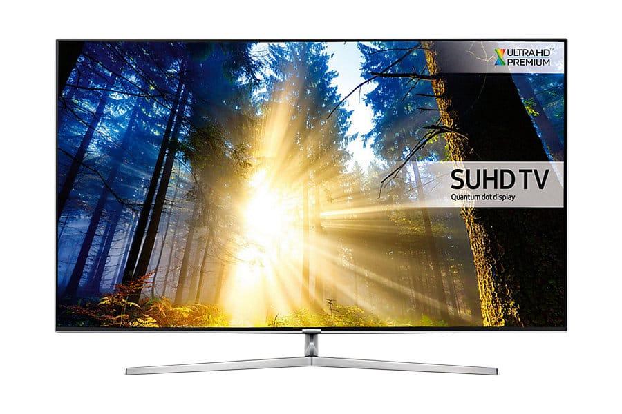 Jaki telewizor wybrałbym dla siebie