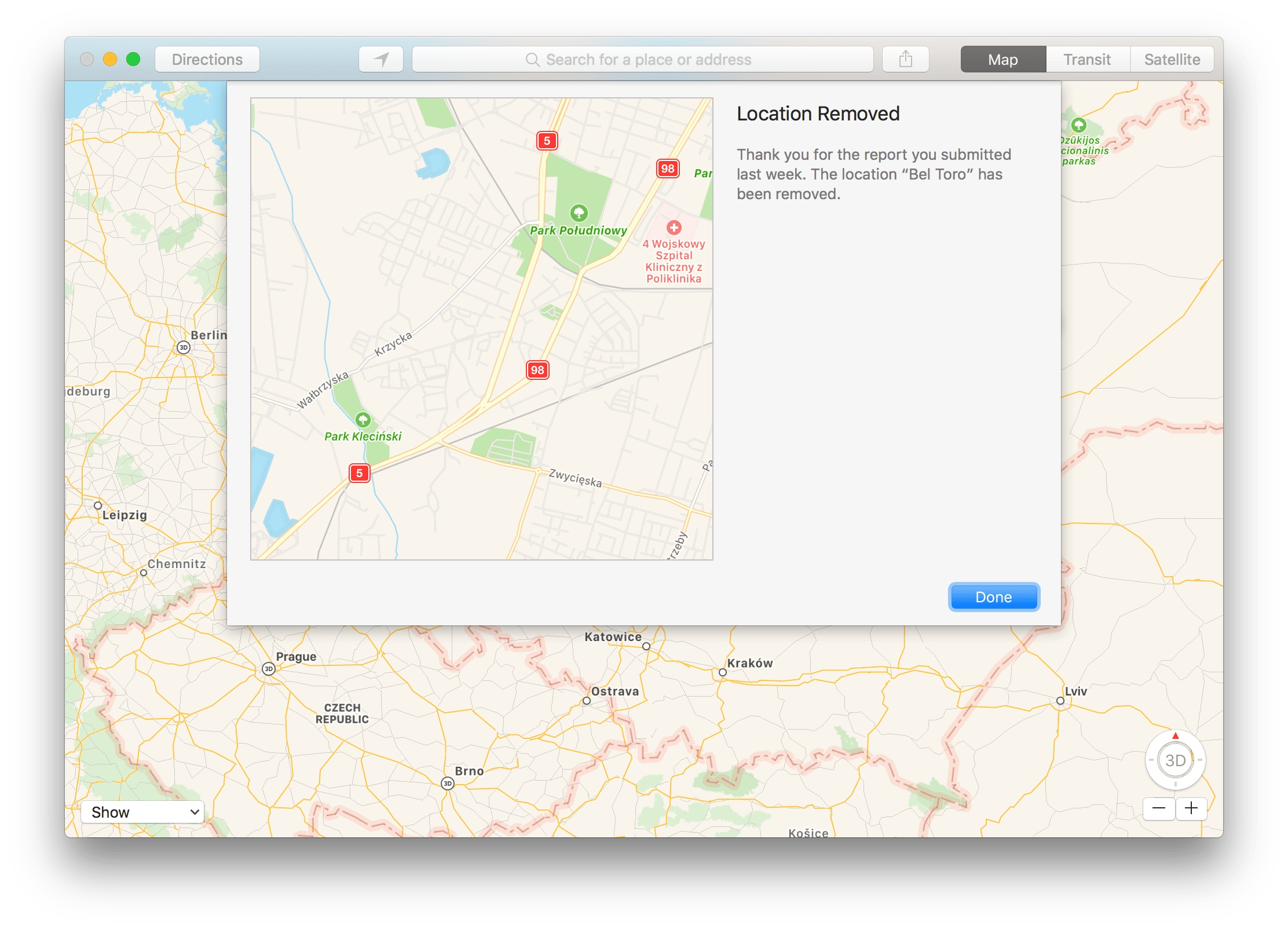 apple-maps-location-removed-02