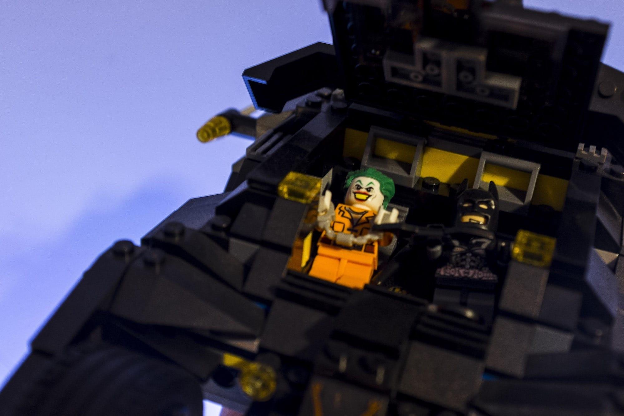 chinskie-lego-5-hero
