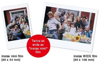 fuji-instax-mini-vs-wide-color-film-hero