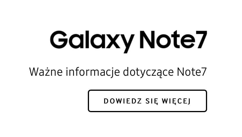 samsung-galaxy-note-7-info-na-stronie-www-hero