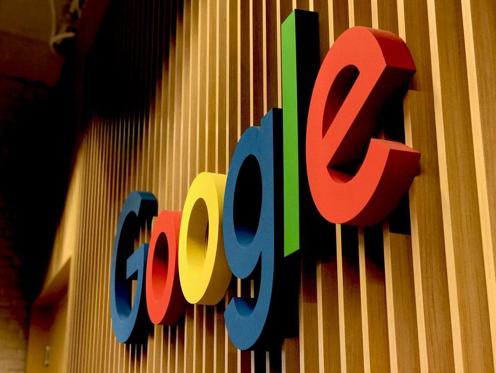 (i)Phone by Google