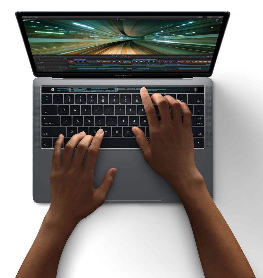 Przyszłość komputerów osobistych