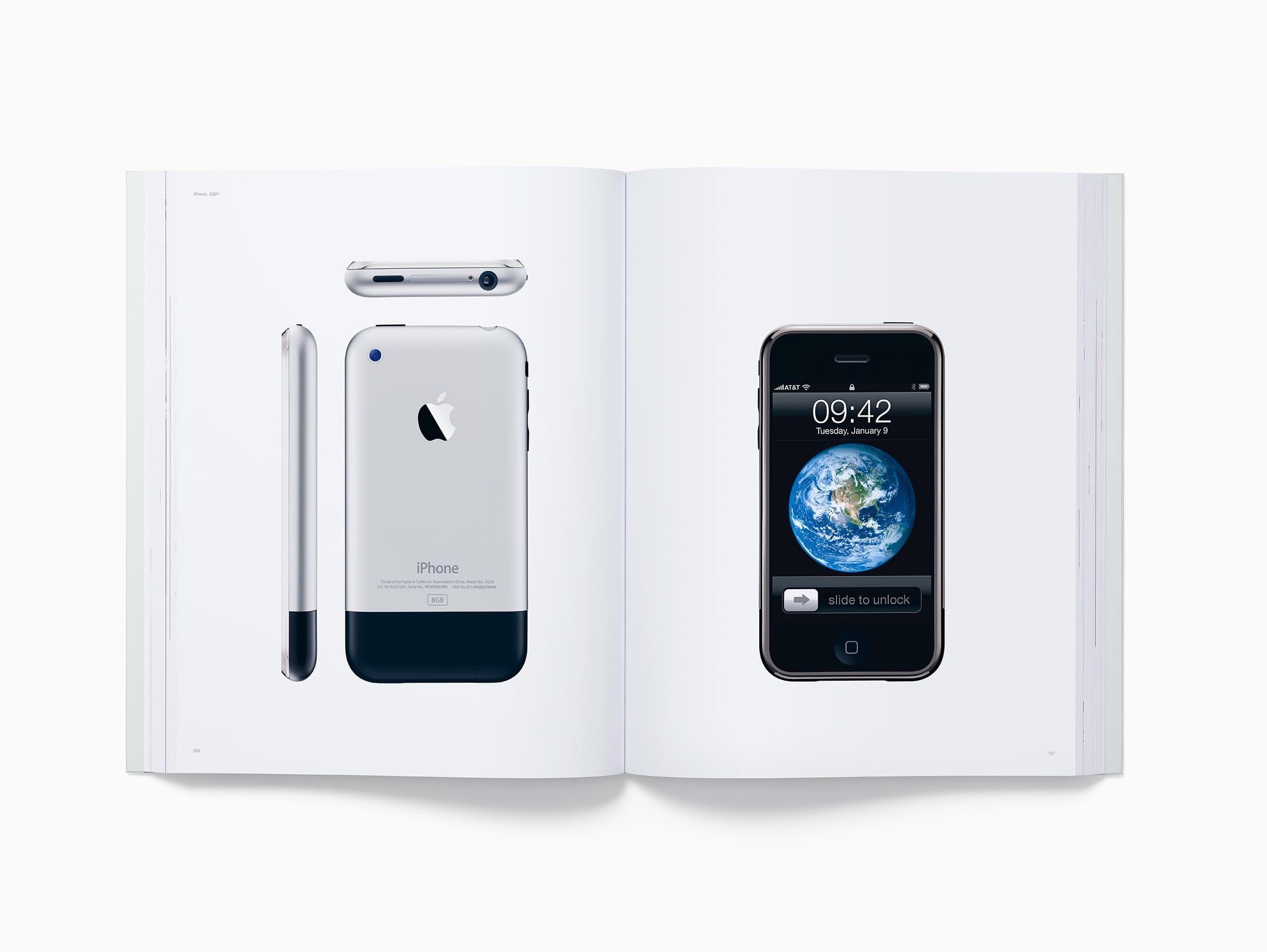 designed-by-apple-in-california-3-hero