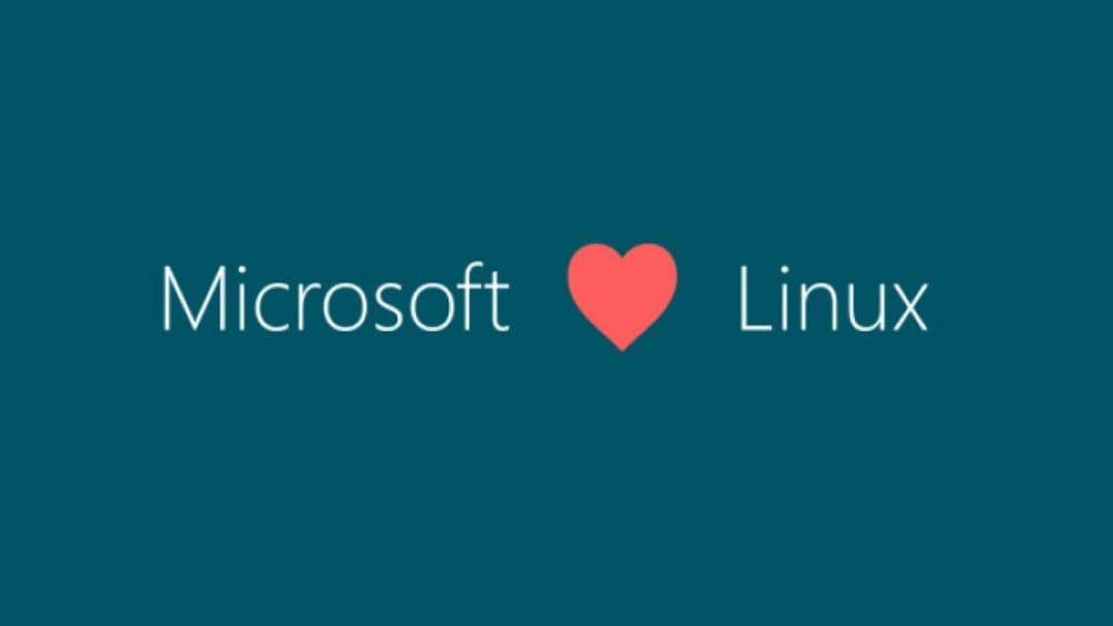2016 rokiem Linuksa na desktopie