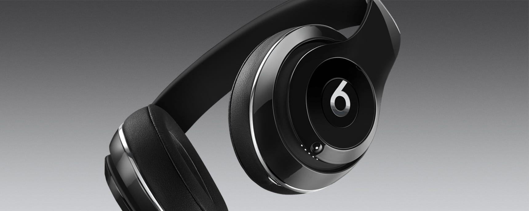 1472667704-pcp_headphone_disruptor_1720x688