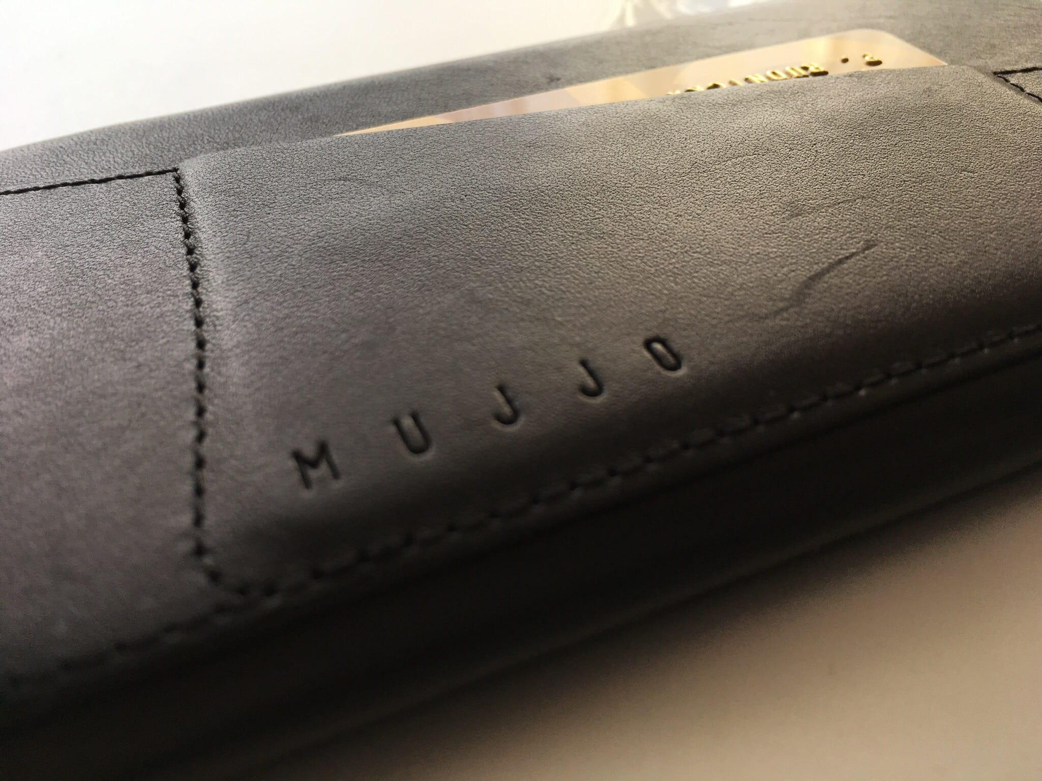 mujjo_1
