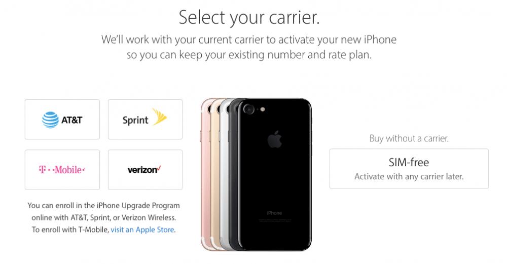 apple_operatorzy