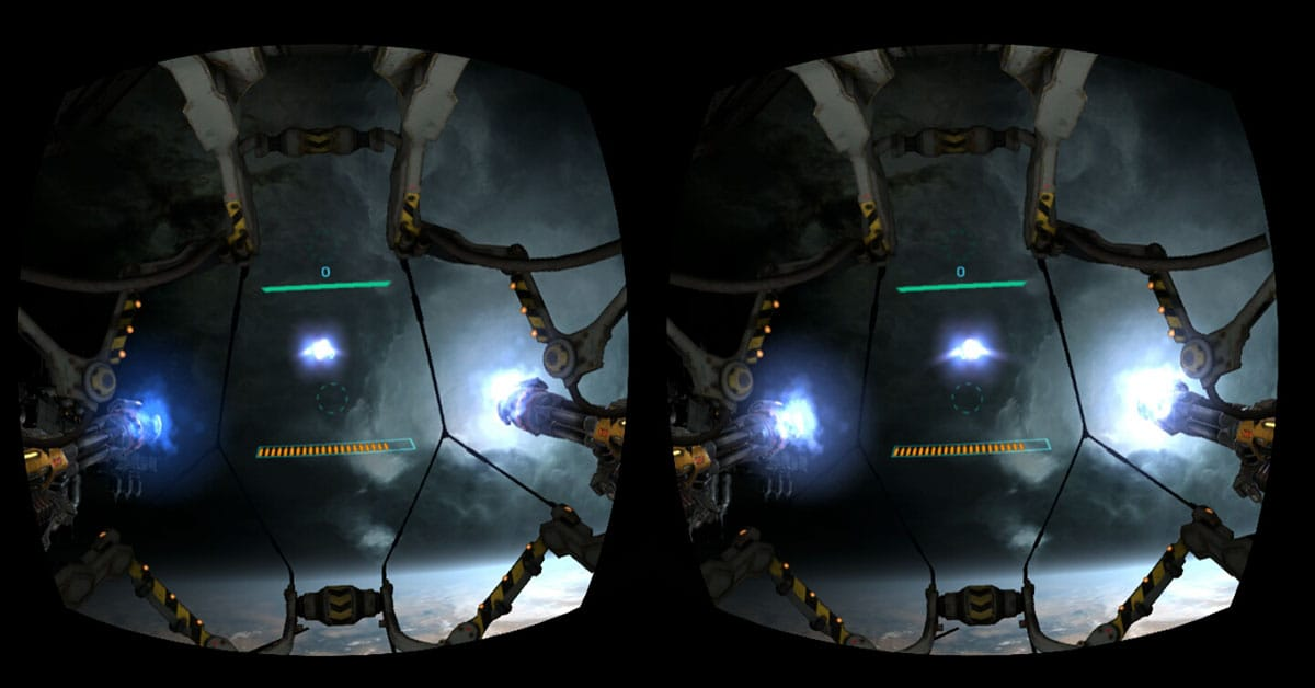 gear-vr-game-2