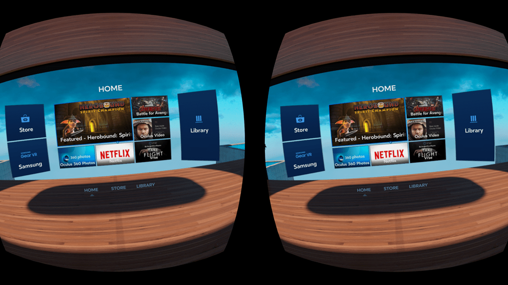 gear-vr-oculus-store
