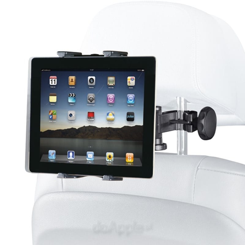 igrip-universal-headrest-tablet-kit-jpeg-hero