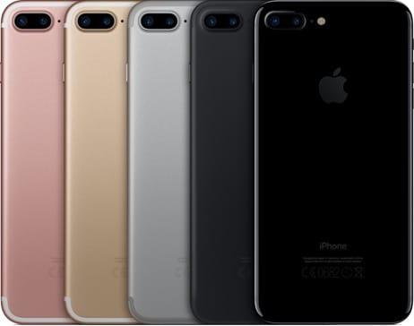 iphone-7-plus-01-hero