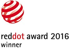red-dot-award-logo