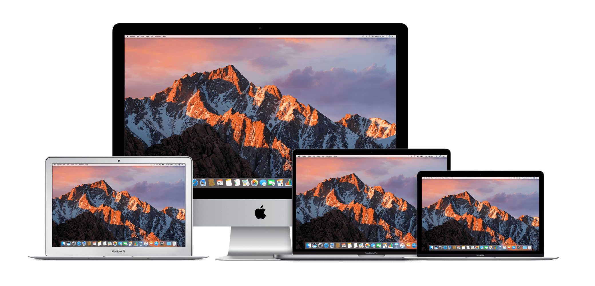 apple-mac-lineup-2016-hero