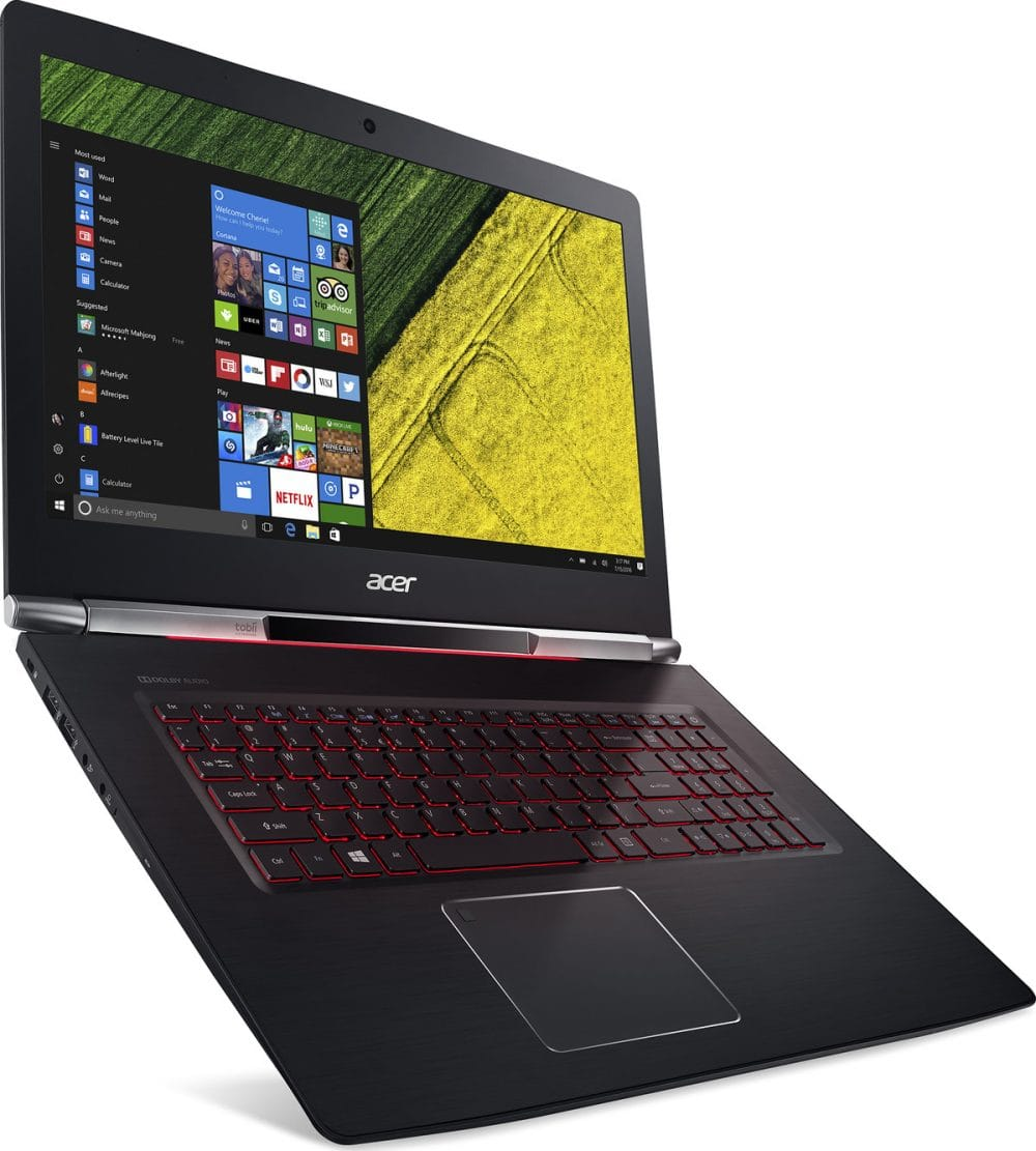 acer-aspire-v-17-nitro-black-edition-open-press