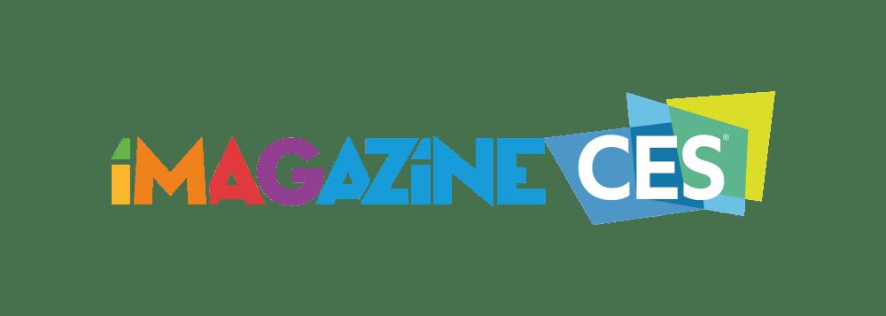 CES 2018: Internet Rzeczy jak Elektryczność