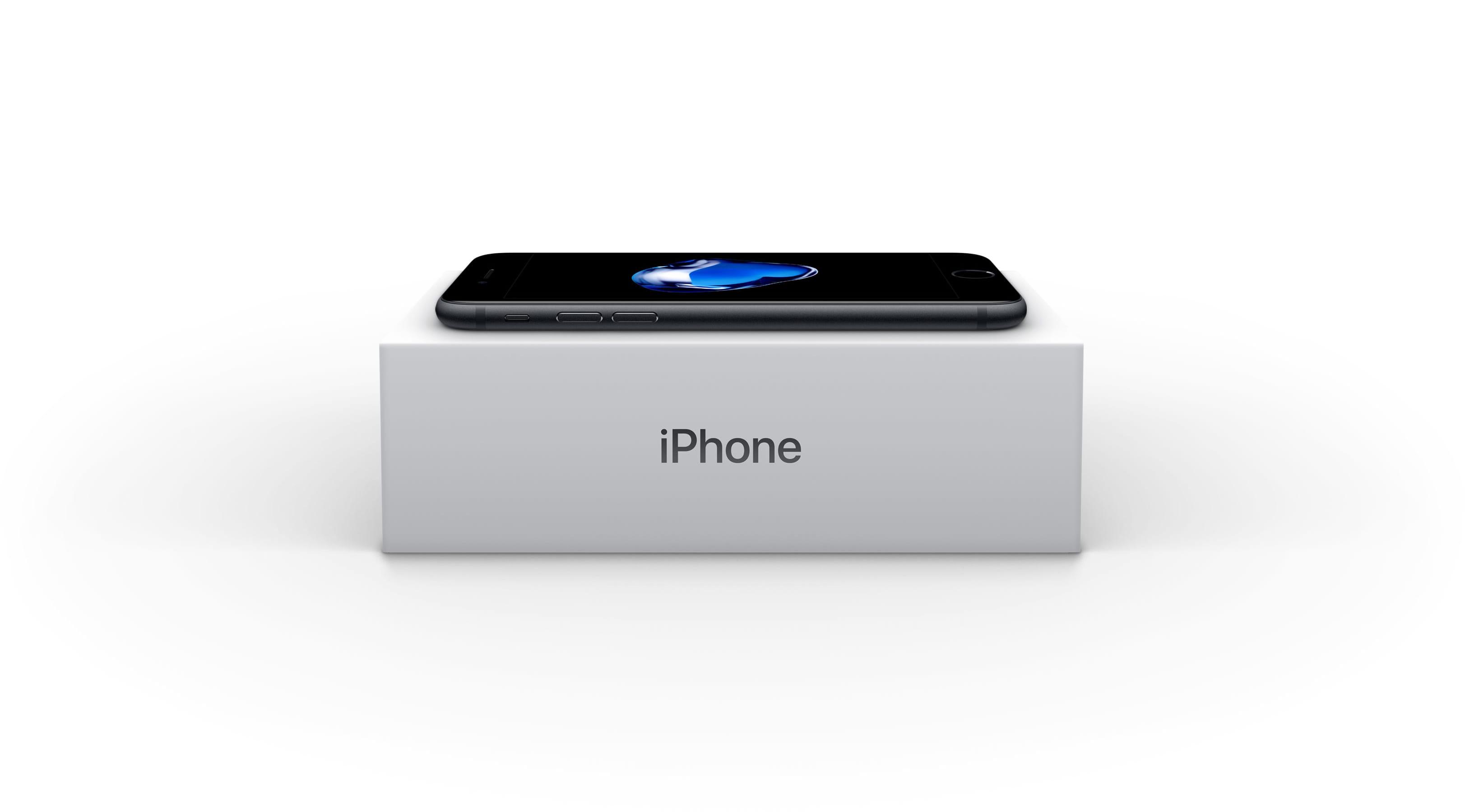 iphone 6s data premiery