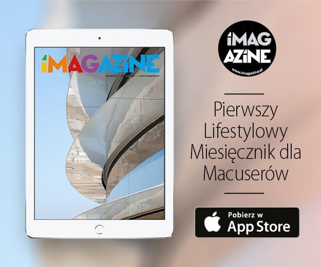 iMag App