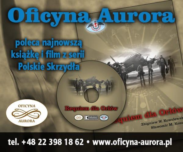 Oficyna Aurora