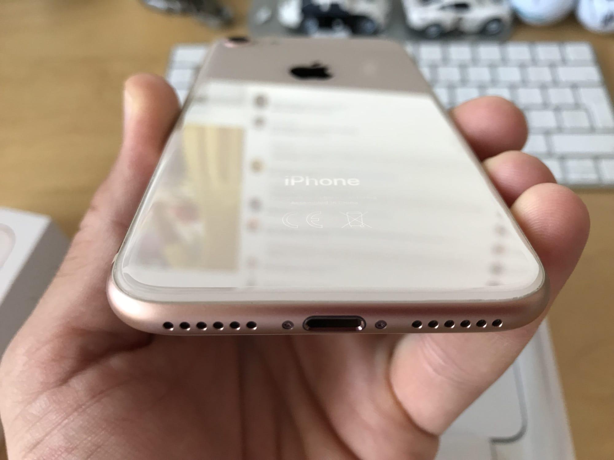iphone 6 czarny czy biały