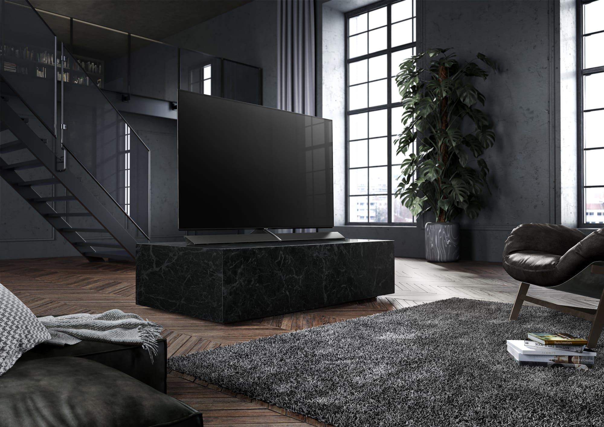 telewizory ceny wiosna 2018