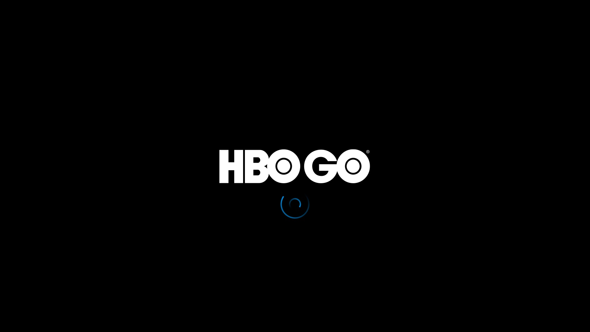 HBO GO APPLE TV 3