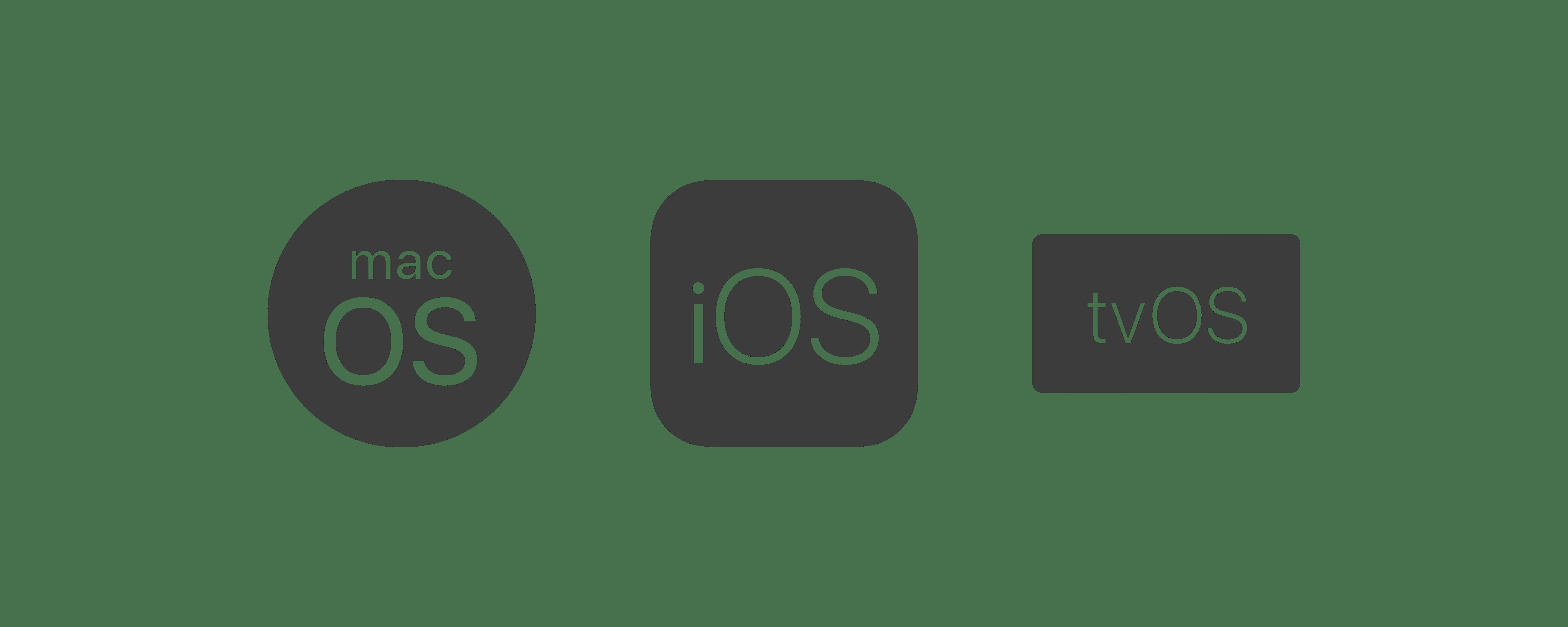 Dzień beta 2 – iOS 12, macOS 10 14, tvOS 12 | iMagazine