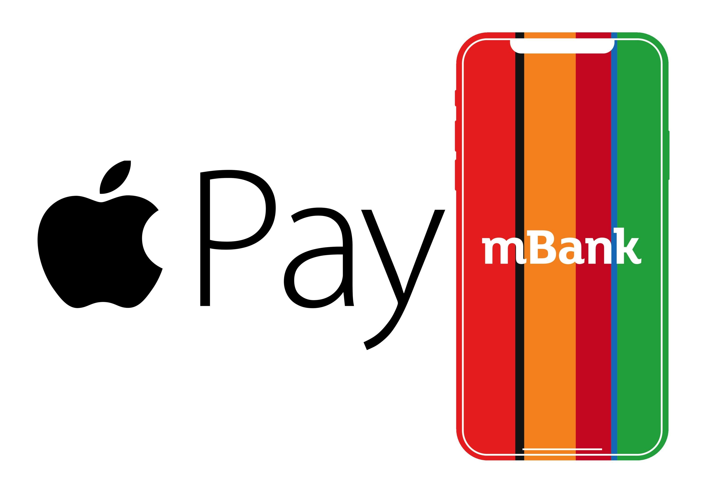 Apple Pay w Polsce - już działa!   iMagazine eb75e3cd5590