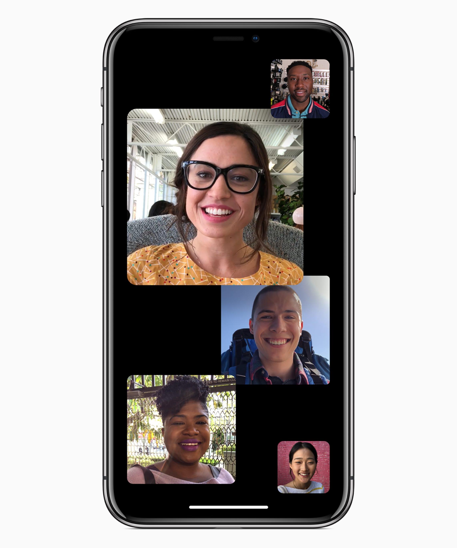 100 darmowych aplikacji na iPhonea randki online ja nein