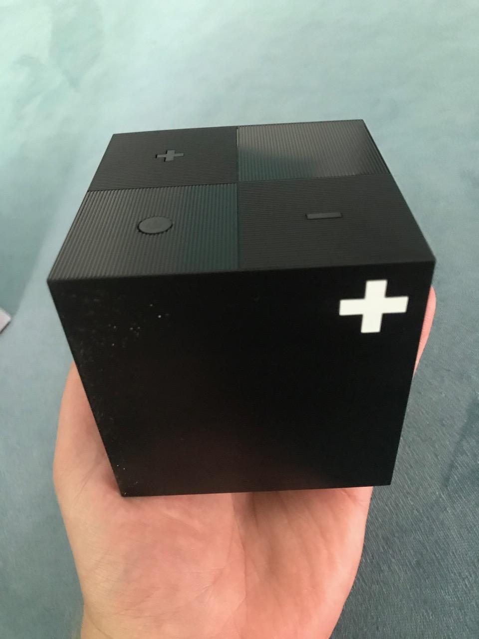 Dekoder Nc Na Karte.Tvn I Nc Wprowadzają Na Rynek Player Box Imagazine