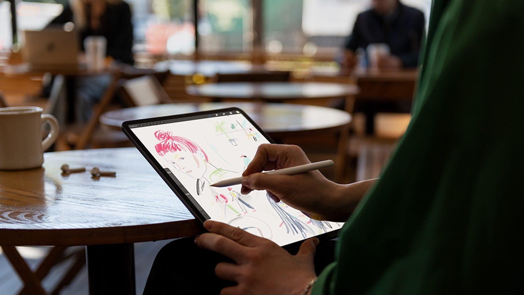 czy możesz podłączyć Maca Mini do MacBooka Pro? połączenie sieciowe